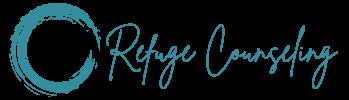 Wide Refuge Counseling Logo